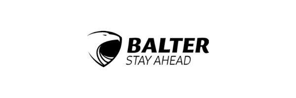Balter EVO Talk + Quick Komplettsets