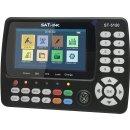 Satlink ST-5150 DVB-S/S2/T/T2/C Combo Messgerät...