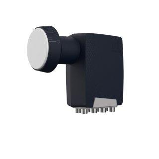 Inverto OCTO LNB Premium IDLP-OCT410-PREMU HQ PLL 4K LNB 0.2dB