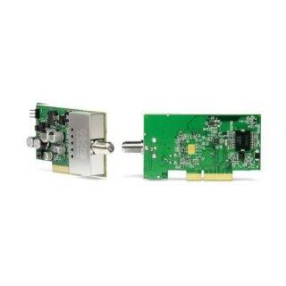 DVB-S2 Tuner für Dreambox
