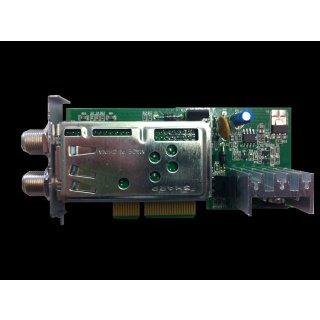 DVB-S Tuner für Octagon 1028