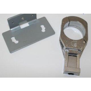 Adapter für Kathrein NOWARO MFP-I-60020