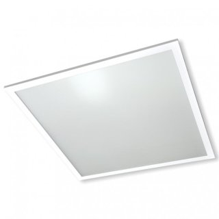 Summit LED Panel 60x60 55W 6500K inkl. Treiber 16326