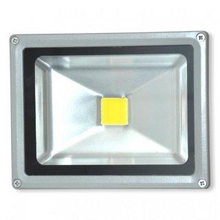 SUMMIT LED Flutlichtstrahler 20 Watt 16266
