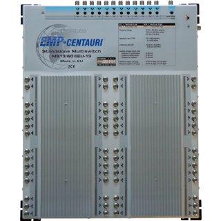 EMP Centauri E.Lite Class Multischalter 13/60 EEU-13