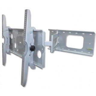 """LCD/Plasma DMP PLB 109 S WH 23-37"""""""