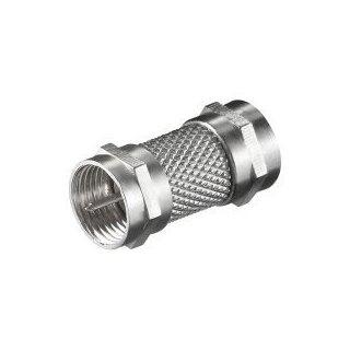 FStecker / F-Stecker WE 1133 (100 Stück)