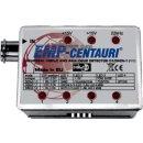 EMP Centauri DiseqC Detektor D1/0 PCN-1 (P.117)