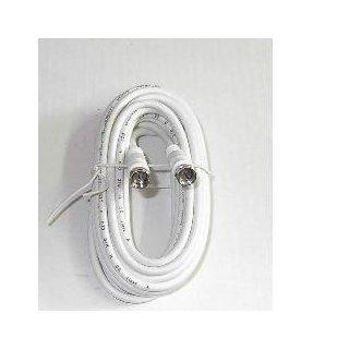 Antennenanschlusskabel BKF 500 Stecker/Stecker