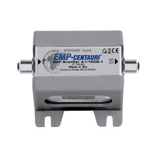 EMP Centauri Inline Verstärker A1/1ECS-1 E.106 M