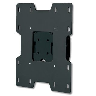 "LCD/Plasma DMP PLB 2700 WH 32-60"" schwarz"