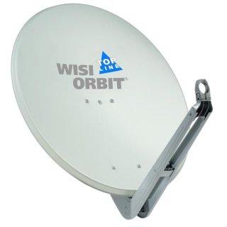 WISI OA G Offset-Antenne 85 cm