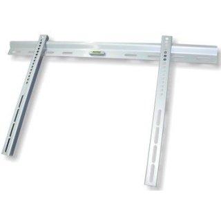 """LCD/Plasma DMP WH 42-70"""" PLB 114 L"""