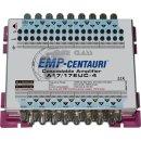 EMP Centauri Basisgerät/Verstärker A17/17EUC4