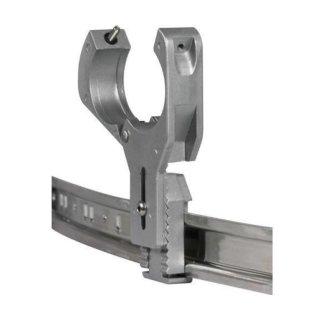 Nowaro Multifeed Set LS-40V3-3 für Gibertini