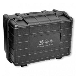 SUMMIT Koffer für 10W AKKU Strahler