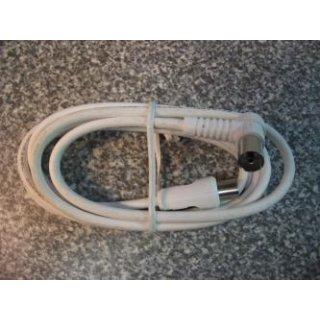 Antennenanschlusskabel AK 1000 Buchse/Stecker