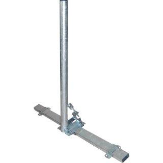 DachsparrenMasthalter DSH B 85-90cm