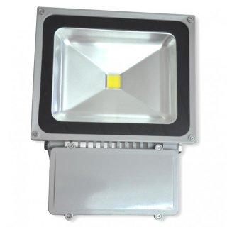 SUMMIT LED Flutlichtstrahler 100 Watt 16285