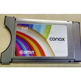 Smit Conax CI Modul