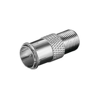 FQuick F-Stecker 11370 (WE 1132)