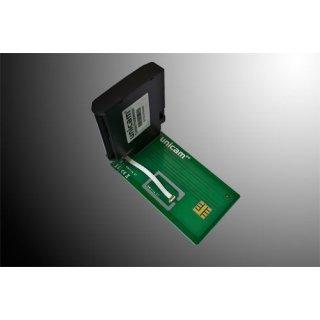 Unicam USB Programmer Combo Vertikal