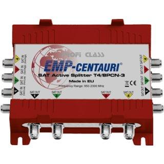 EMP Centauri T 4/8 PCN-3 aktiv Splitter