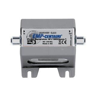 EMP Centauri DiseqC Generator G1/1 ECNpos+opt-1 (D)
