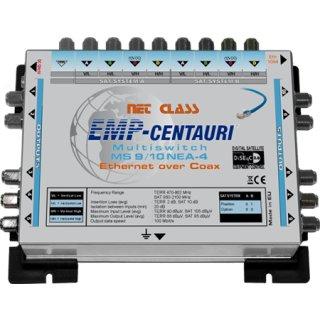 EMP Centauri EoC Multiswitch MS 9/10NEU-4