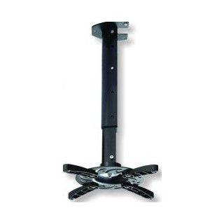Projektor Deckenhalter PM 102