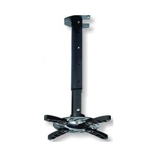 Projektor Deckenhalter PM 102-L