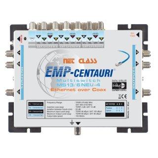 EMP Centauri EoC Multischalter MS 13/6NEU-4
