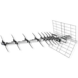 DVB-T Außenantenne EE 40XWL 34198