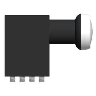 GT-OCTM Compact Line Octo LNB