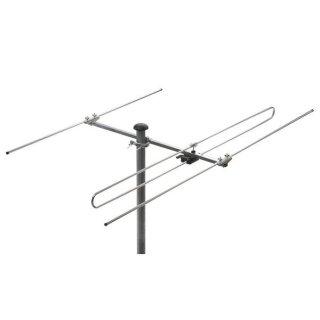 WISI UKW Antenne UA 05