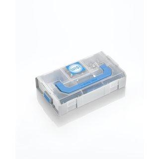 WISI Crimpset DX 03 für Montagekoffer DX 01