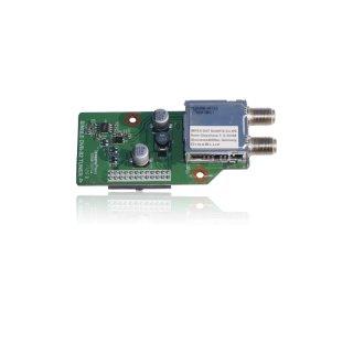 DVB-S2Tuner für GigaBlue 4K + X2  TUGGB/006