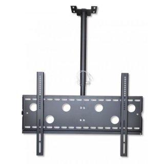 "LCD Deckenhalter CPLB 102 L 42-70"""