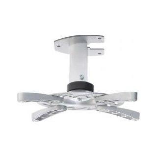 Projektor Deckenhalter PM 101