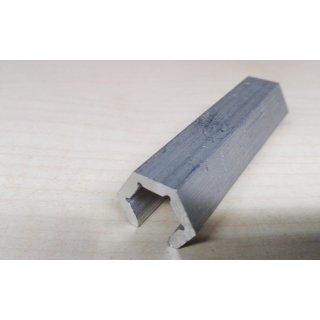 F-Stecker Montageschlüssel Aufdrehhilfe universal Alu