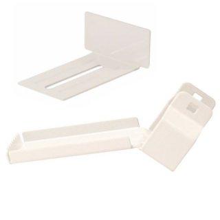 Fensterhalterung für Selfsat H30D-H30D2-H30D4-H21D-H21D2-H21D4-H10D Antennen