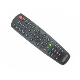 Medialink Smart Home ML1100/1200/2200/5100 Orginal Fernbedienung
