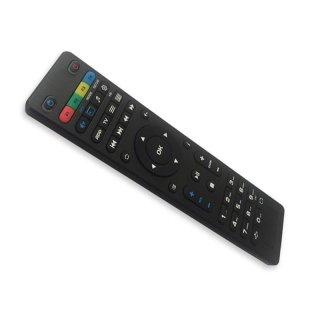 Universal Fernbedienung Mag 250I/254 / 256 /256W1/ 322 / 322W1 / 410 / 349w3 /350 / 351