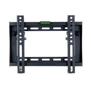 """Opticum AX Mirage 17"""" bis 42"""" LCD Halterung"""