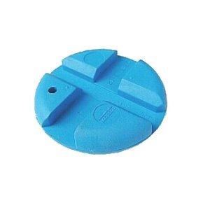 Cabelcon Rubber Tool / Installationshilfe für Kabel von 3 - 12 mm