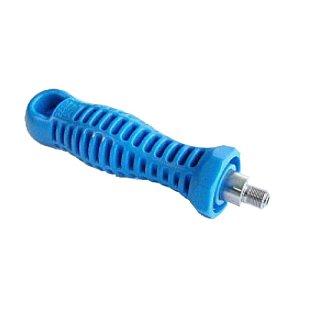 Cabelcon Montagewerkzeug für F-Connectoren / Crimpknebel