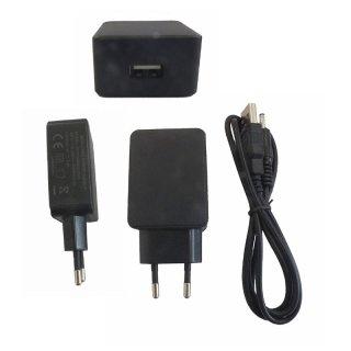 TVIP Original Netzteil 2A 5V  für V.410 / V.412  / V.415 / V.605