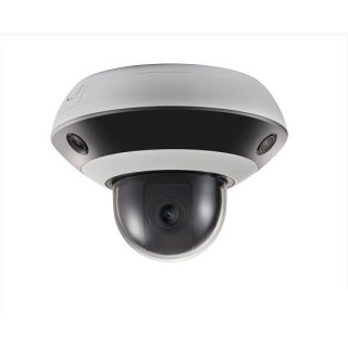 HIKVision DS-2PT3326IZ-DE3(2.8-12mm)(2mm) IP Panorama PTZ Kamera 2 MP Full HD Outdoor